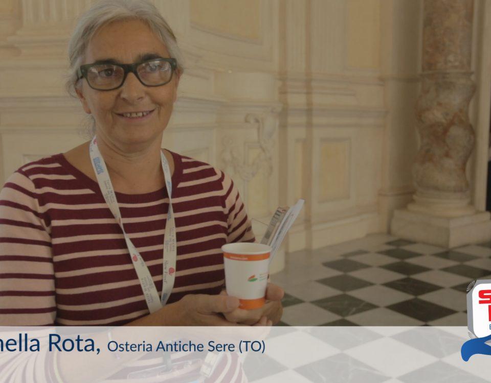 Antonella Rota