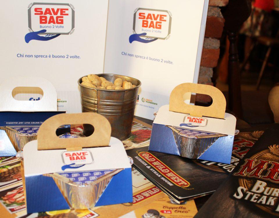 Save-bag2-low